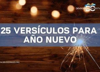 versiculos-biblia-textos-versos-ano-nuevo