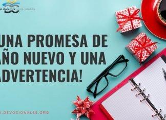 ano-nuevo-promesa-advertencia-biblia