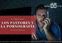 pornografia-pastores-biblia-versiculos