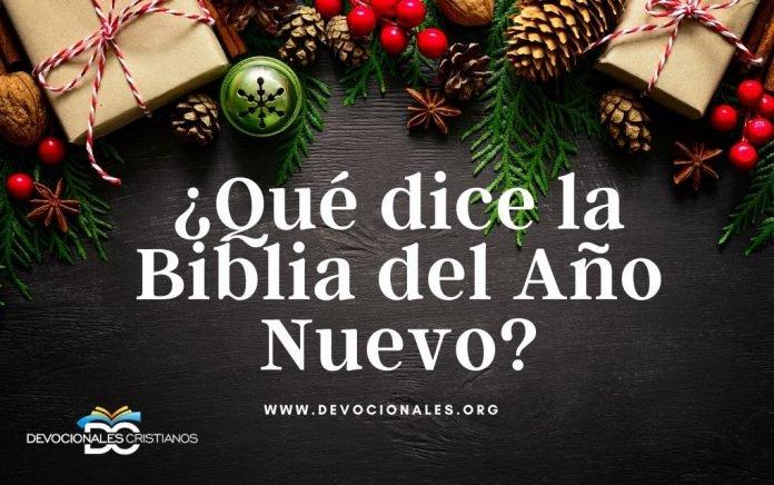 biblia-ano-nuevo-versiculos