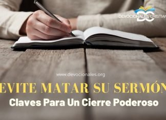 sermon-claves-final-biblia