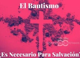 bautismo-salvacion-necesario-biblia
