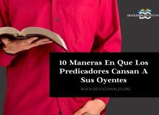 formas-maneras-pastores-sermones-biblia