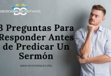 respuestas-preguntas-sermon-biblia-evangelio
