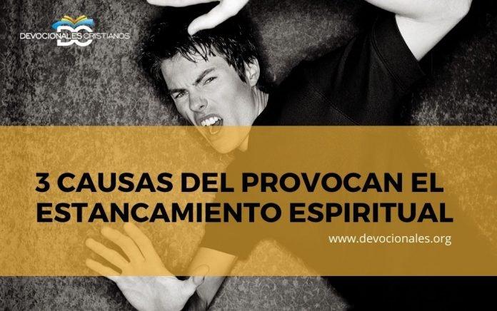 estancamiento-espiritual-biblia