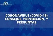 coronavirus-covid-19-que-es-causas-tratamiento