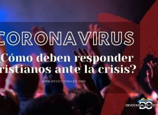 coronavirus-covid-19-cristianos