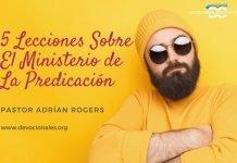 pastor-adrian-rogers-predicacion