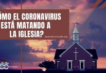 coronavirus-mantando-iglesia-cristiana