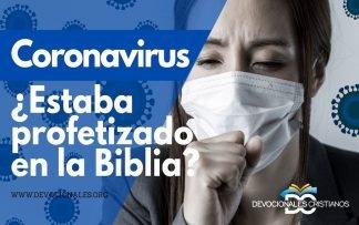 coronavirus-profetizado-biblia-versiculos