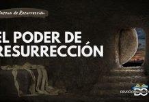 pascua-resurreccion-cristiana-biblia