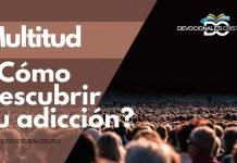 adiccion-a-las-multitudes
