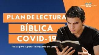 plan-de-lectura-biblico-biblia