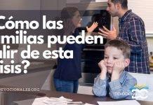 como-familias-salir-crisis-versiculos