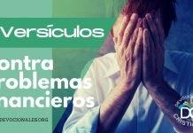 versiculos-de-la-biblia-crisis-momentos