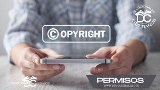 copyright-devocionales-cristianos