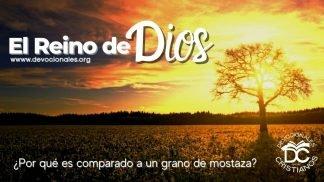 reino-de-Dios-biblia-mateo