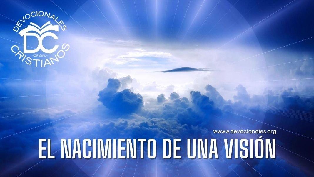 nacimiento-vision-biblia-versiculos