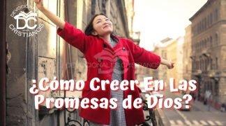 creer-promesas-de-Dios-biblia
