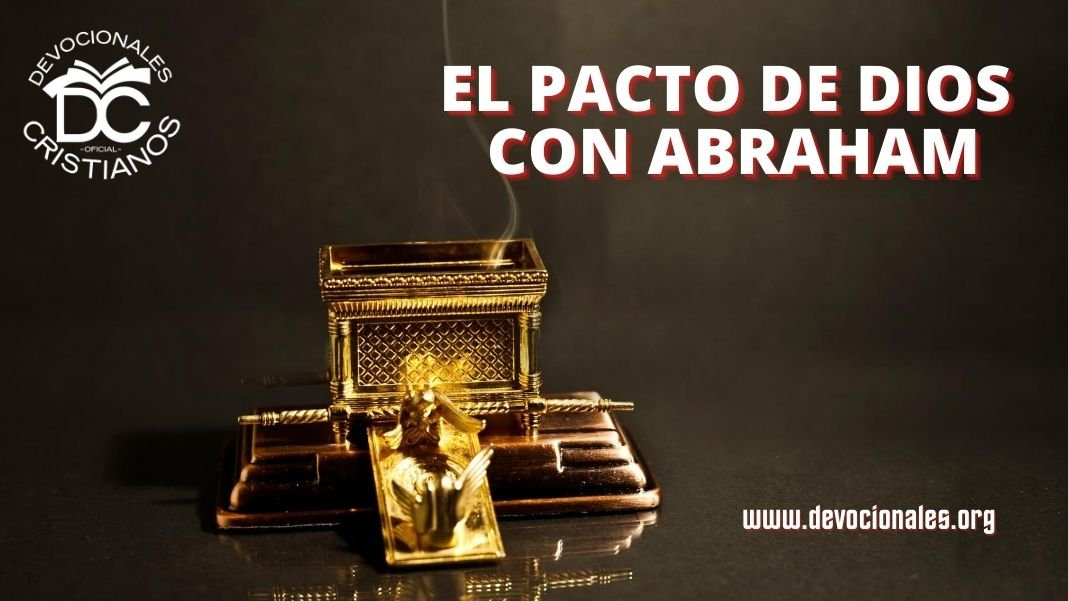 pacto-Dios-abraham-biblia