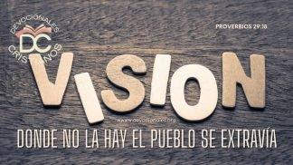 sin-vision-pueblo-perece-biblia-proverbios