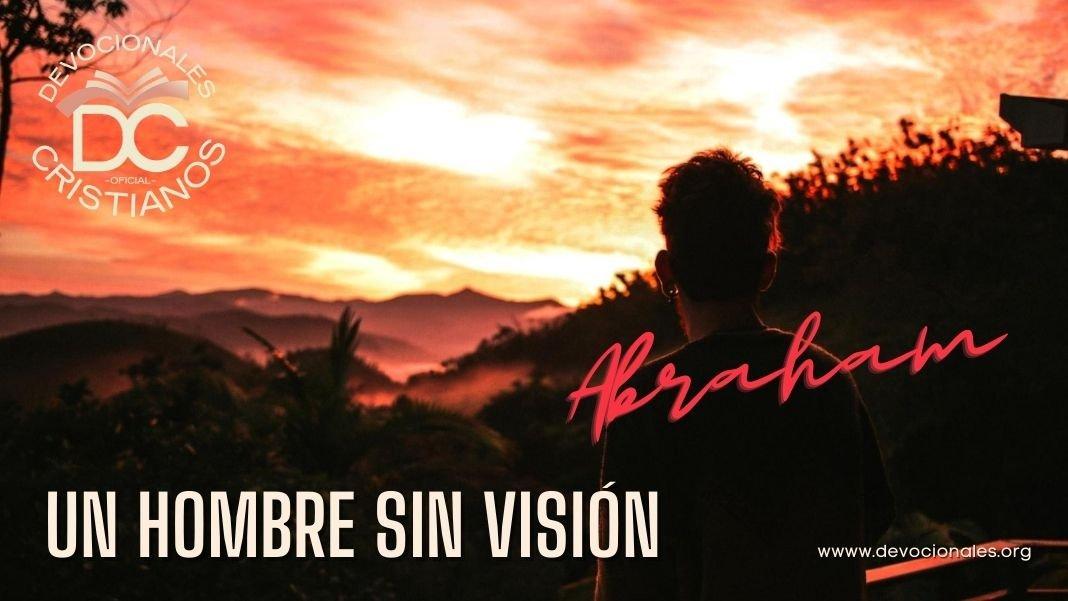 hombre-sin-vision-biblia-versiculos
