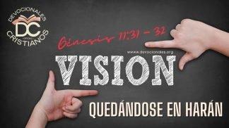 vision-biblia-abraham-tare-versiculos