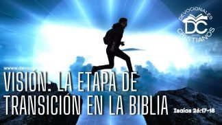 vision-biblia-transicion