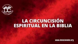 circuncision-biblia-versiculos-abraham