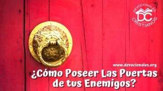 las-puertas-del-enemigo-biblia