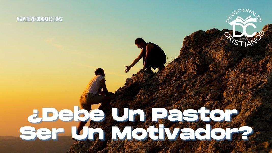 pastores-motivadores-biblia