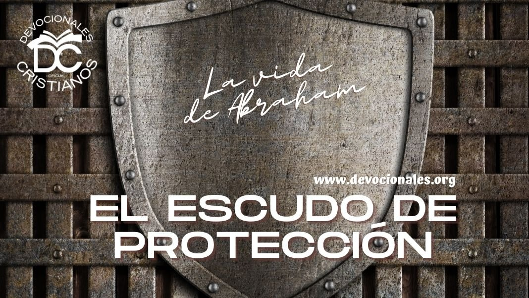 escudo-proteccion-biblia-versiculos-biblicos