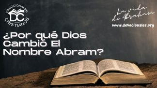 Dios-cambia-nombre-abram-biblia