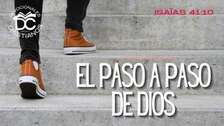 El-paso-a-paso-de-Dios-biblia-Versiculos