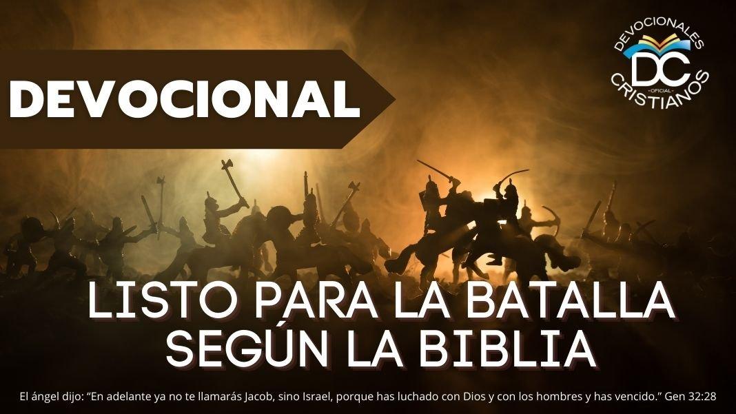 Jacob-listo-para-batalla-biblia-versiculos