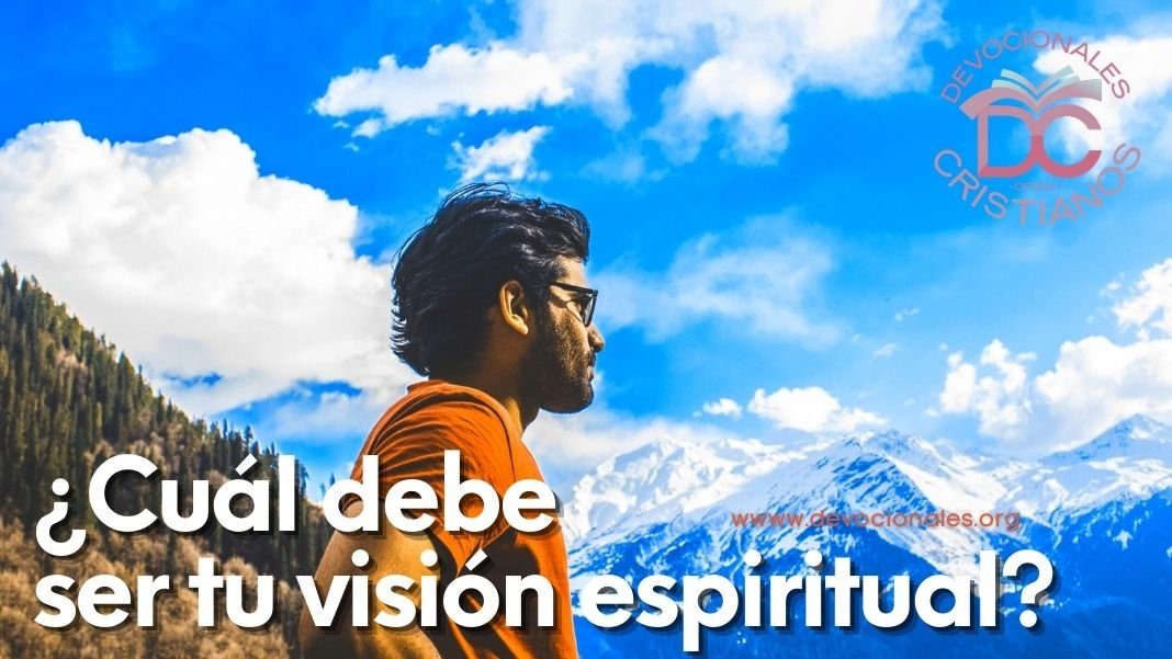 vision-espiritual-biblia-versiculos-biblicos