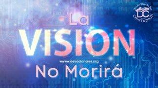 la-vision-de-Dios-biblia-versiculos