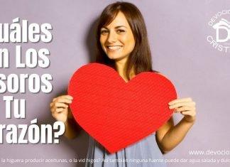 cuales-son-los-deseos-de-tu-corazon-biblia-versiculos