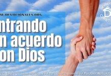 entrando-en-acuerdo-con-Dios-biblia-versiculos
