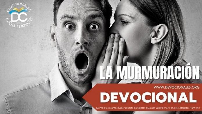 murmuracion-biblia-versiculos-israel