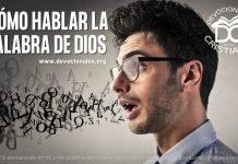 predicar-hablar-palabra-de-Dios-biblia