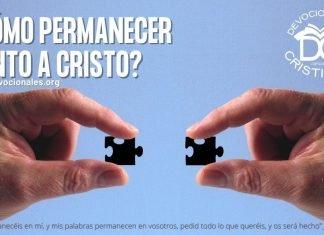 Como-permanecer-junto-a-Cristo-Biblia