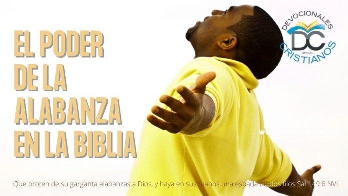 EL-PODER-DE-ALABANZA-EN-LA-BIBLIA