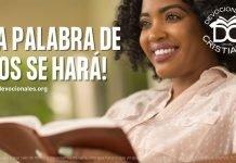 La-palabra-de-Dios-se-hara-biblia-versiculos-biblicos