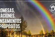 promesas-de-Dios-biblia-pensamientos-oraciones