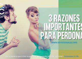 3-Razones-importantes-para-perdonar-biblia-versiculos