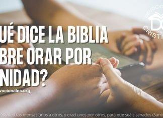 Que-dice-la-biblia-sobre-orar-por-sanidad-biblia-versiculos