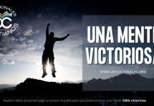 Una-mente-victoriosa-biblia-versiculos