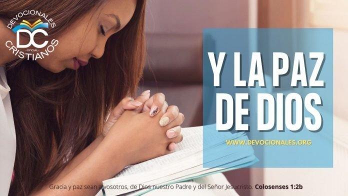 Y-la-paz-de-Dios-biblia-colosenses