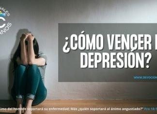 como-vencer-la-depresion-biblia